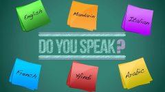 Лучшие приложения на Android и iOS для изучения иностранных языков