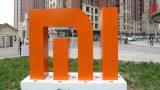 Появились характеристики смартфона Xiaomi Mi Mix 2s