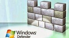 Windows 10 от криптомайнеров