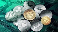 запрет рекламы криптовалют