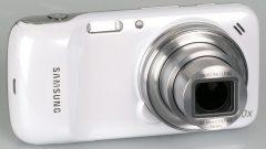 камеры на Android