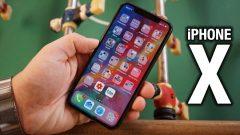 Следующий iPhone