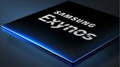 Samsung представила процессор для Galaxy S11