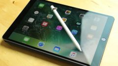 5 причин, по которым iPad Pro не будет вашим следующим компьютером