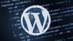 Уязвимость плагина WordPress позволяет получить контроль над всем сайтом