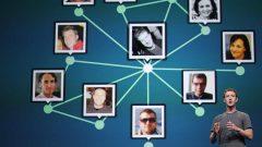 Когда мёртвых на Facebook станет больше, чем живых?