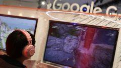 Google будет доминировать в видеоиграх следующего поколения: пять причин