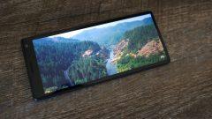 Sony Xperia 10 или Nokia 7.1: какой смартфон купить?