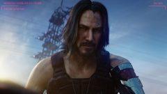 Игра Cyberpunk 2077 будет занимать в два раза больше места по сравнению с Witcher 3