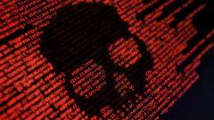 Больше 25 млн. устройств на Android заражены вирусом Agent Smith