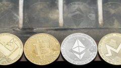 Очередную биржу криптовалют взломали