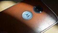 Подсказки по работе со смартфоном Moto G7 Power