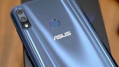 12 подсказок по работе смартфона Asus Zenfone Max Pro M2