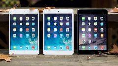 iPadOS не изменит вашего мнения о планшетах iPad