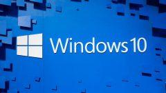Windows 10 доберётся до миллиарда устройств в 2020 году
