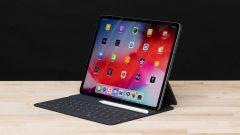 Surface Pro X как ответ Microsoft на iPad Pro