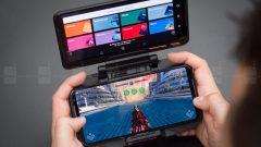 Обзор смартфона Asus ROG Phone 2