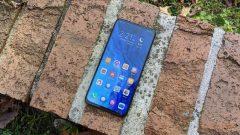 Обзор смартфона Honor 9X Pro: на что похожа жизнь без сервисов Google