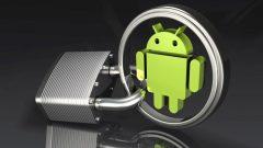 Предустановленные на дешёвых Android-смартфонах приложения полны уязвимостей