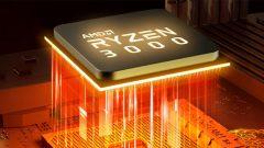 Представлено третье поколение процессоров AMD Threadripper