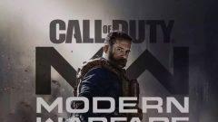 Обзор одиночной кампании игры Call of Duty: Modern Warfare