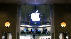 За что люди ненавидят Apple?