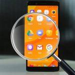 5 лучших новых приложений и игр Android на минувшей неделе. 09.12.2019