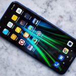 Обзор смартфона Xiaomi Redmi Note 8Т