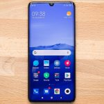 Обзор смартфона Xiaomi Mi Note 10