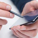 Обзор смартфона Samsung Galaxy Note 10 Lite