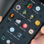 10 причин выполнить рут смартфона