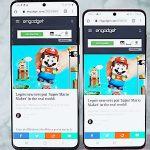 Обзор смартфонов Samsung Galaxy S20 и S20 Plus