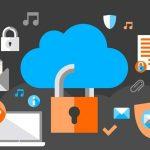 5 причин пользоваться VPN
