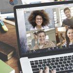 Skype или Zoom: какое приложение лучше для работы из дома?