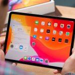 Обзор планшета Apple iPad Pro 2020