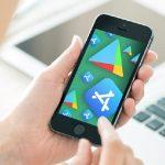 Лучшие приложения и игры на Android и iOS на 09.05.2021